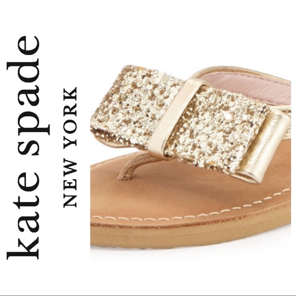 dac2f9293ca3 kate spade Shoes - Kate Spade Icarda Sandals